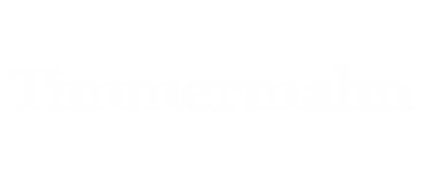 Timmermahn